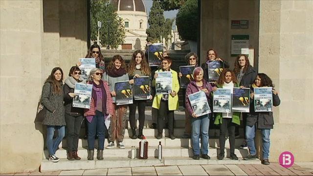 %26%238216%3BSeguiu+en+Silenci%27+la+Campanya+del+Moviment+Feminista+de+Mallorca