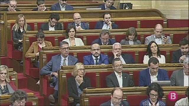 El+no+a+la+independ%C3%A8ncia+de+Catalunya+puja+fins+al+48%2C8%25