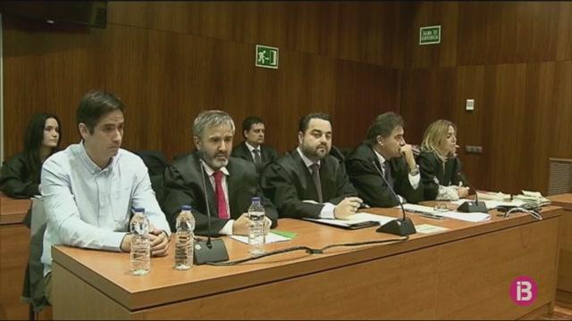 Rodrigo+Lanza+ha+estat+declarat+culpable+pel+crim+dels+%26%238216%3Btirants%27