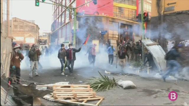Vuit+morts+en+els+enfrontaments+amb+la+policia+a+Cochabamba%2C+Bol%C3%ADvia