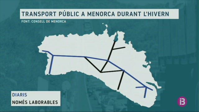 Menorca+posposa+les+millores+en+el+transport+p%C3%BAblic+fins+al+2021