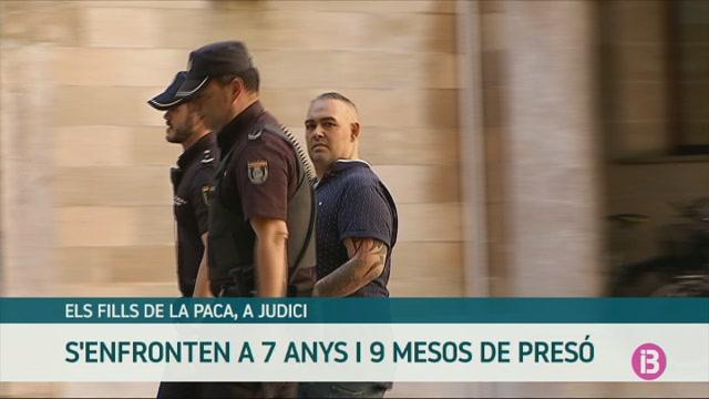 Els+fills+de+la+Paca%2C+a+judici