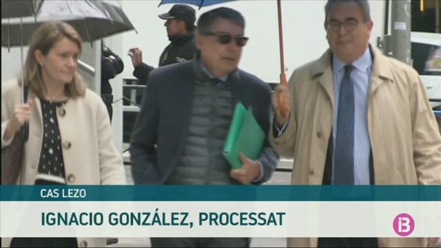 L%27expresident+de+la+Comunitat+de+Madrid%2C+processat+pel+Cas+Lezo