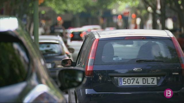 El+Govern+deixa+en+suspens+la+limitaci%C3%B3+dels+vehicles+di%C3%A8sel+a+Balears+a+partir+de+2025