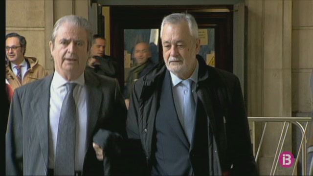 Els+expresidents+de+la+Junta+d%27Andalusia%2C+condemnats+pel+%26%238216%3BCas+ERO%27