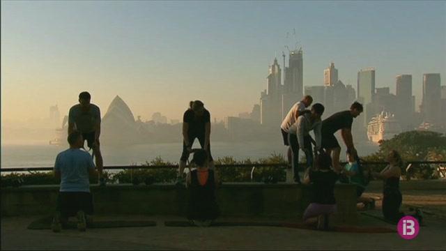 Un+dens+nigul+de+fum+cobreix+Sydney