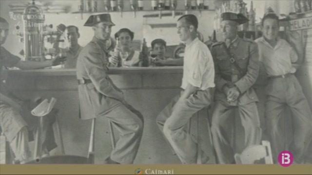 Un+documental+homenatge+a+Caimari