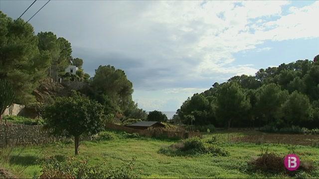 82.000+euros+de+multa+per+construir+il%C2%B7legalment+al+litoral+de+Cala+Mestella