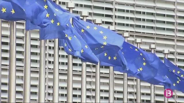 Brussel%C2%B7les+reclama+a+Espanya+apliqui+mesures+compensat%C3%B2ries+per+l%27augment+de+les+pensions+segons+l%27IPC
