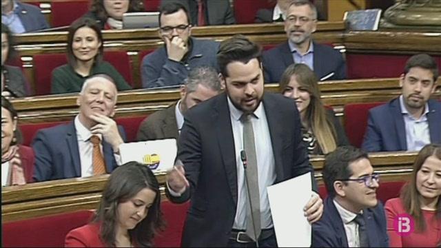 Fernando+de+P%C3%A1ramo+segueix+a+Villegas+i+anuncia+que+deixa+la+pol%C3%ADtica