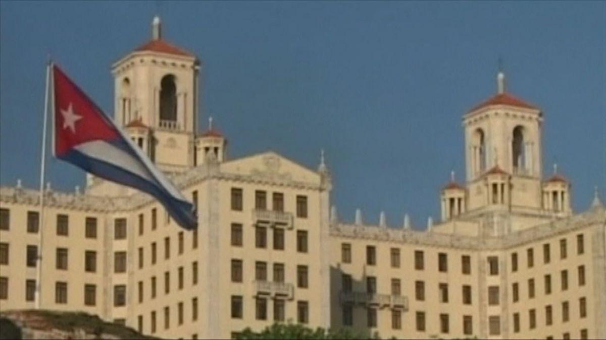 Anuncien+una+nova+demanda+contra+Meli%C3%A0+Hotels+per+una+propietat+a+Cuba