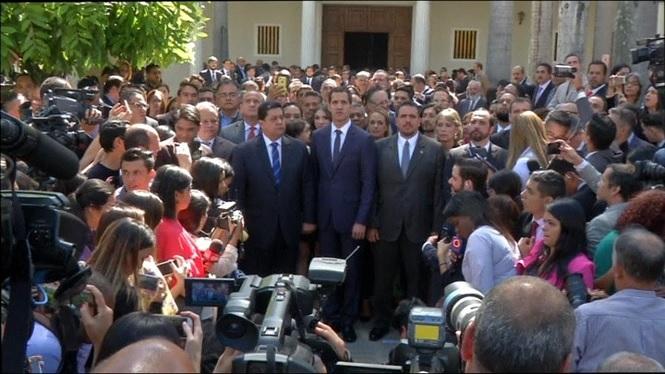 A+Vene%C3%A7uela%2C+Juan+Guaid%C3%B3%2C+tanca+la+marxa+contra+les+repres%C3%A0lies+del+r%C3%A8gim+de+Nicol%C3%A1s+Maduro