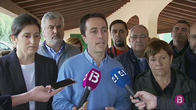 El+Partit+Popular+lleva+ferro+al+reguerol+de+dimissions+a+les+juntes+locals