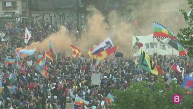 Continuen+a+Xile+les+protestes+despr%C3%A9s+de+5+setmanes