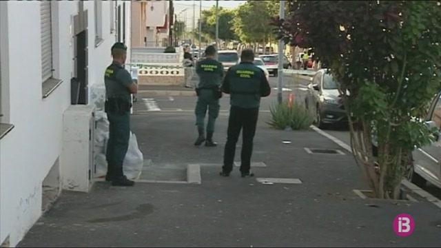 Un+home+assassina+presumptament+la+seva+parella+a+Tenerife+el+Dia+per+a+l%27eliminaci%C3%B3+de+la+Viol%C3%A8ncia+de+G%C3%A8nere