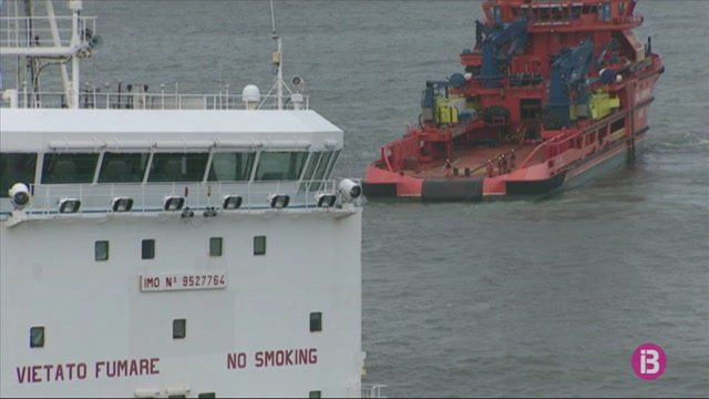 L%27empresa+que+va+participar+en+el+rescat+del+Prestige+remolcar%C3%A0+el+vaixell+Blue+Star