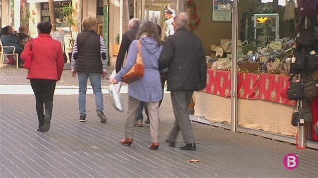 A+les+Balears+hi+ha+registrades+8.500+parelles+de+fet