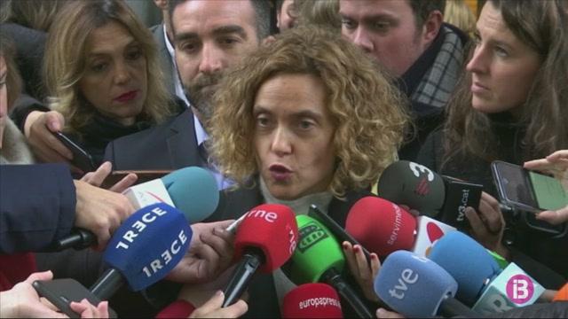 El+PSOE+assegura+que+la+coalici%C3%B3+aposta+pel+di%C3%A0leg+i+el+PP+reclama+transpar%C3%A8ncia