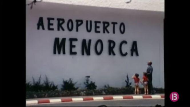 Aeroport+de+Menorca%3A+50+anys+de+turisme+i+desenvolupament+econ%C3%B2mic