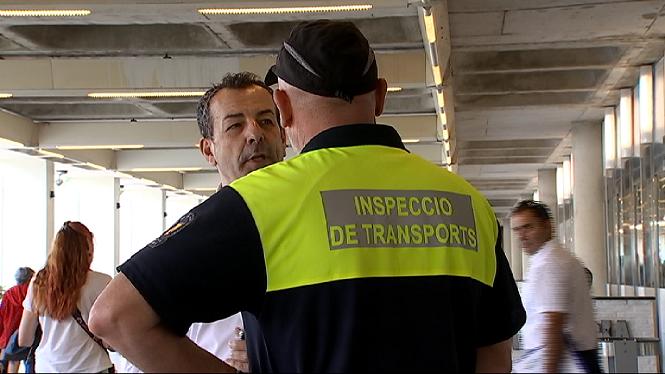 El+Pla+de+lluita+contra+l%27intrusisme+al+transport+detecta+656+infraccions+a+l%27aeroport+de+Palma