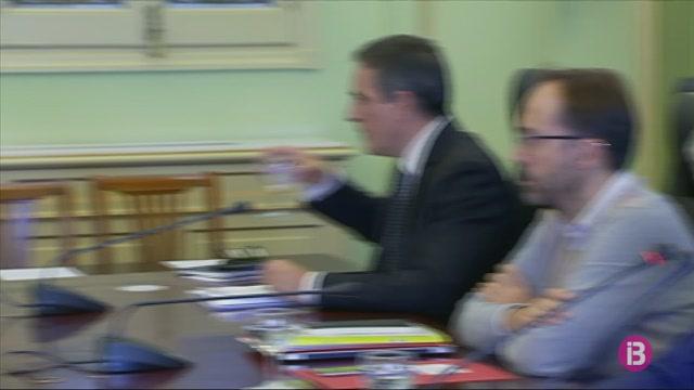 El+senador+auton%C3%B2mic+Vicen%C3%A7+Vidal+insisteix+que+hi+ha+presos+pol%C3%ADtics+a+Catalunya