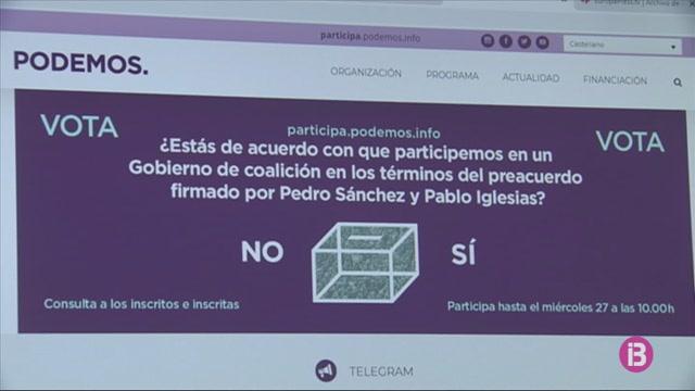 Les+bases+de+Podem+voten+per+decidir+si+estan+d%27acord+a+participar+al+govern