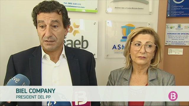 Company+demana+des+de+Menorca+un+nou+R%C3%A8gim+Especial+per+a+Balears