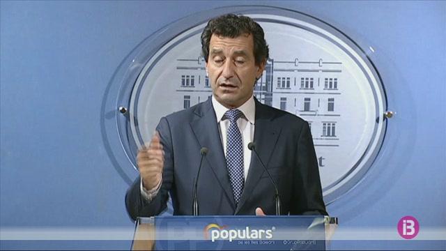 PP+i+Ciutadans+demanen+reduir+els+c%C3%A0rrecs+de+confian%C3%A7a+i+redistribuir+l%27impost+de+turisme+sostenible