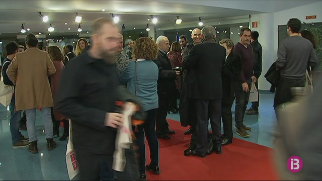 Anegats+i+Cabot%2C+grans+triomfadors+dels+Premis+Enderrock+Illes+Balears