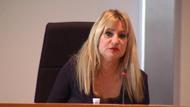 Marta+D%C3%ADaz+dimiteix+com+a+consellera+del+Partit+Socialista+d%26apos%3BEivissa