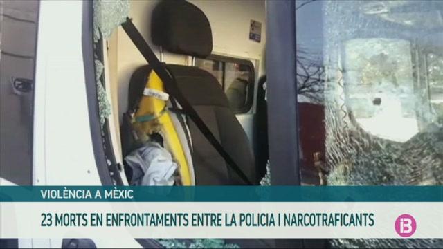 23+morts+en+els+enfrontaments+entre+les+forces+de+seguretat+i+grups+delinq%C3%BCents+a+l%27Estat+mexic%C3%A0+de+Coahuila