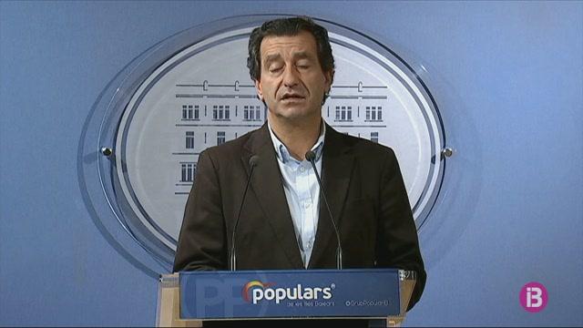 El+PP+demana+la+destituci%C3%B3+del+president+de+l%27EBAP