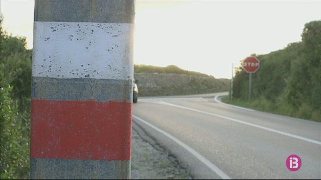 El+Consell+de+Menorca+far%C3%A0+una+via+perimetral+alternativa+al+tram+del+Cam%C3%AD+de+Cavalls+entre+Ma%C3%B3+i+Es+Grau