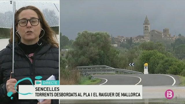 Carrateres+tallades+al+Pla+i+el+Raiguer+de+Mallorca