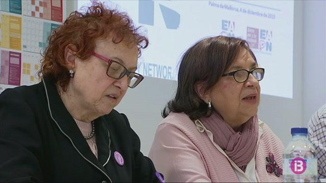 Les+dones+cobren+a+Espanya+una+mitjana+d%27un+22%2C4%25+menys+que+els+homes