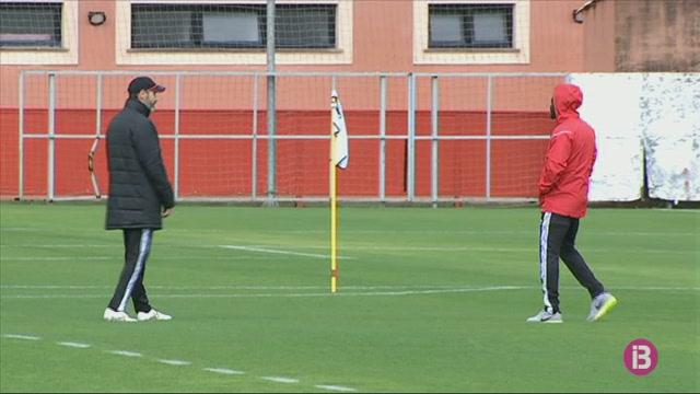 El+Mallorca+continua+pendent+de+Lago+Junior