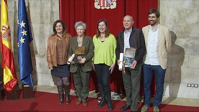 Vicky+Pertierra+i+Biel+Gomila+reben+els+Cornelius+Atticus+2018