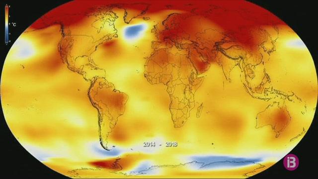 Manuel+Pulgar%3A+%26%238220%3BSi+no+redu%C3%AFm+les+emissions%2C+els+esdeveniments+clim%C3%A0tics+seran+encara+m%C3%A9s+catastr%C3%B2fics%26%238221%3B