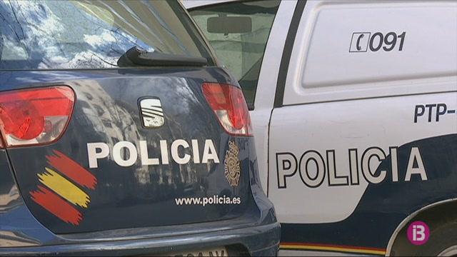 Detinguts+dos+joves+per+l%27apunyalament+de+La+Soledat