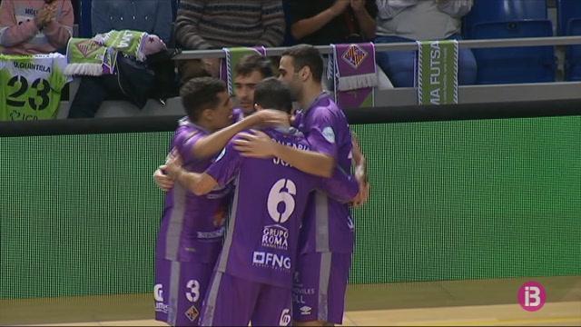 Vict%C3%B2ria+i+golejada+del+Palma+Futsal