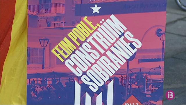 El+Bloc+d%27Unitat+Popular+presenta+les+activitats+i+actes+cultural+en+motiu+de+la+Diada+de+Mallorca