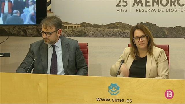 Les+principals+inversions+del+Govern+a+Menorca+per+a+2020+es+finan%C3%A7aran+amb+fons+de+l%27ecotaxa