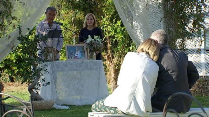 Funerals%2C+tal+i+com+volien+els+difunts