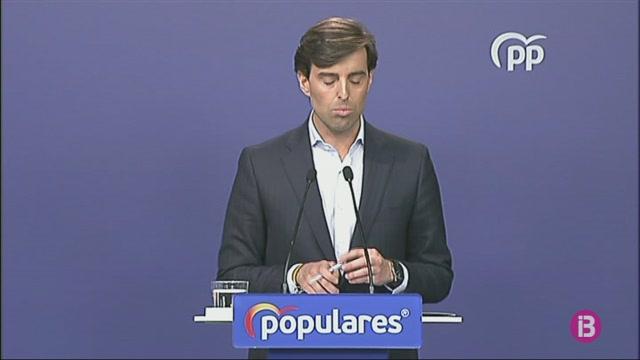 El+PP+exigeix+a+Pedro+S%C3%A1nchez+que+deixi+de+negociar+a+la+penombra+amb+ERC