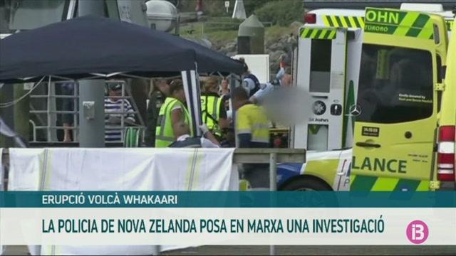 La+policia+de+Nova+Zelanda+investiga+les+circumst%C3%A0ncies+de+les+morts+per+l%27erupci%C3%B3+del+volc%C3%A0+Whakaari