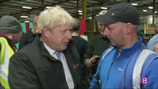 Les+enquestes+situen+Boris+Johnson+al+capdavant