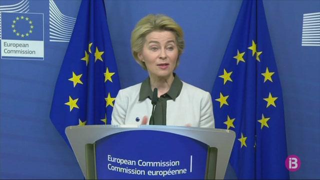 La+UE+vol+liderar+la+lluita+de+l%27emerg%C3%A8ncia+clim%C3%A0tica