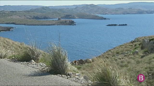Dos+de+cada+tres+projectes+de+l%27Impost+de+Turisme+Sostenible+a+Menorca+encara+ni+s%27han+iniciat