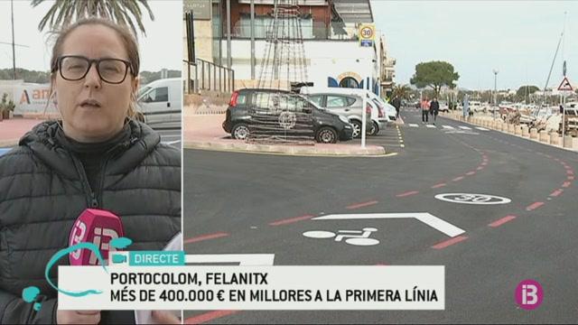 Les+obres+del+caminet+de+sa+Bassa+Nova+de+Portocolom+no+es+reprendran+de+moment