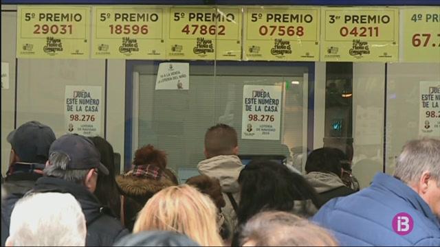 La+Policia+Nacional+alerta+sobre+estafes+relacionades+amb+la+Grossa+de+Nadal